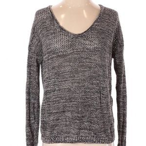Urban Outfitters byCORPUS gray sweater